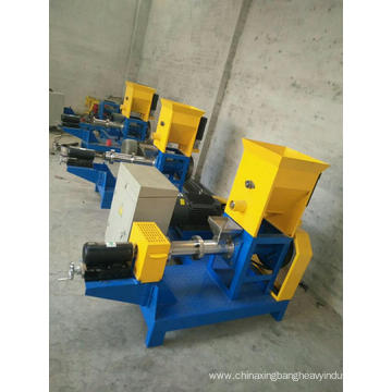 dog feed pellet machine for sale